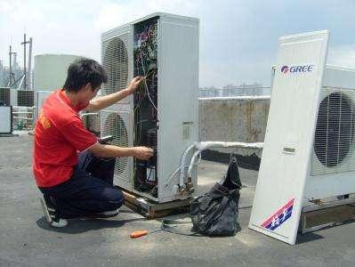 九齐制冷:销售冷库机组、空调、冰箱配件